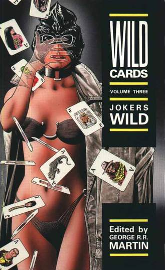 wild_cards_jokers_wild.jpg