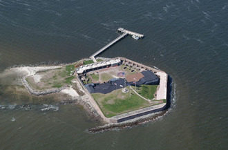 zombie_Ft_Sumter.jpg