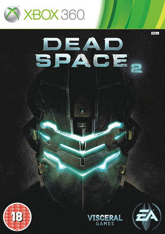 HolidayGamesDeadSpace11211.jpg