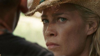 TheWalkingDeadAndrea021012.jpg