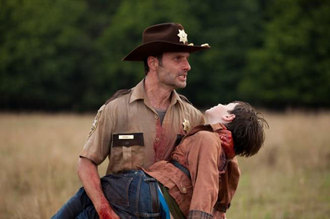 WalkingDead0210124.jpg