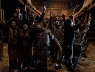 WalkingDead0210127.jpg