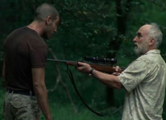 WalkingDead0210129.jpg