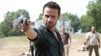 WalkingDeadGrimes021012.jpg