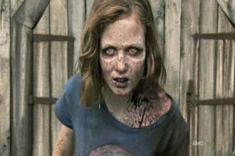 WalkingDeadSophia021012.jpg