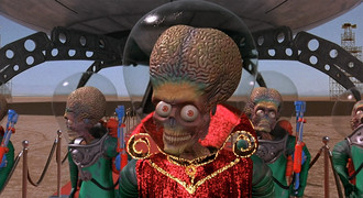 MarsAttacks030712.jpeg