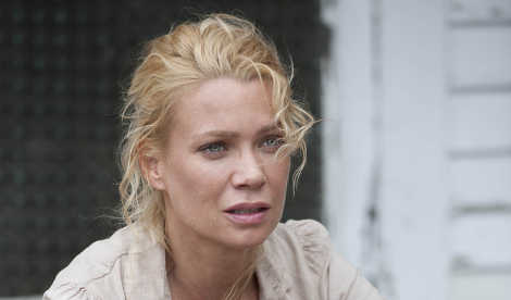 WalkingDead-Andrea.jpg