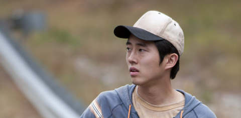 WalkingDead-Glenn.jpg