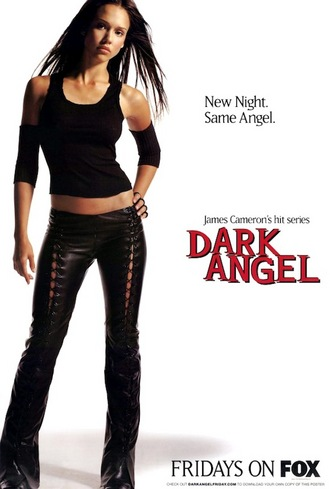 Dark-angel-poster.jpg