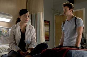 6-26 saving hope.jpg