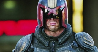 judge-dredd-trailer.jpg