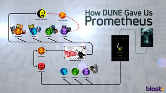 prometheus_family_tree_full_size.jpg