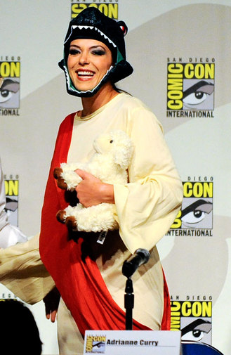 adrianne-curry-2012-sdcc.jpeg