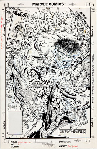 todd-mcfarlanes-original-art-for-the-amazing-spider-man-328.jpg