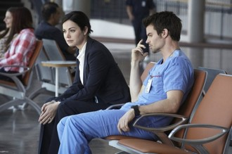 7-31 saving hope.jpg