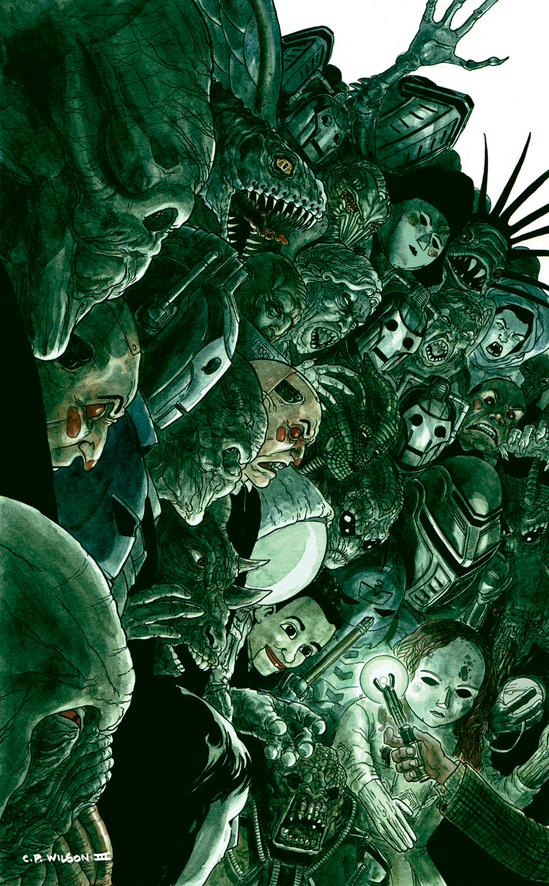 doctor_who_carnival_of_monsters_cover_by_cpwilsoniii-d5dgiu5.jpg