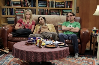 10-4 big bang theory.jpg