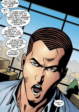 harry_osborn_comics.jpg
