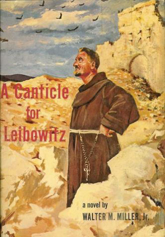 A_Canticle_for_Leibowitz.jpg