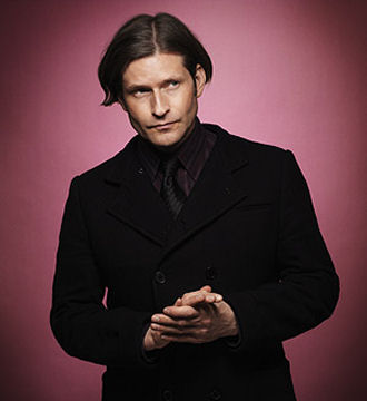 crispin glover wikicrispin glover charlie's angels, crispin glover 2016, crispin glover young, crispin glover alice in wonderland, crispin glover clowny clown clown, crispin glover height, crispin glover alice, crispin glover books, crispin glover natal chart, crispin glover prague, crispin glover clowny clown clown lyrics, crispin glover mother, crispin glover records, crispin glover tumblr, crispin glover gq, crispin glover wiki, crispin glover news, crispin glover — dies irae, crispin glover letterman youtube, crispin glover rat catching