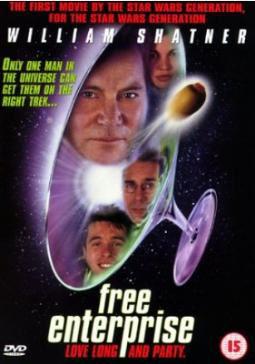 Enterprise Film