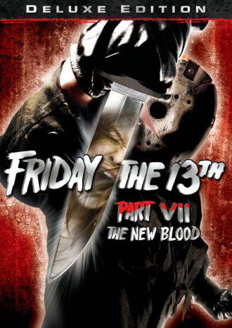Friday_the_13th_Part_VII_DVD.jpg