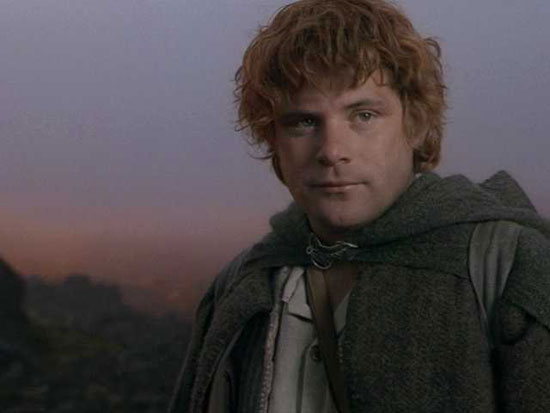 Samwise In The Hobbit Sean Astin Speaks About The Rumors