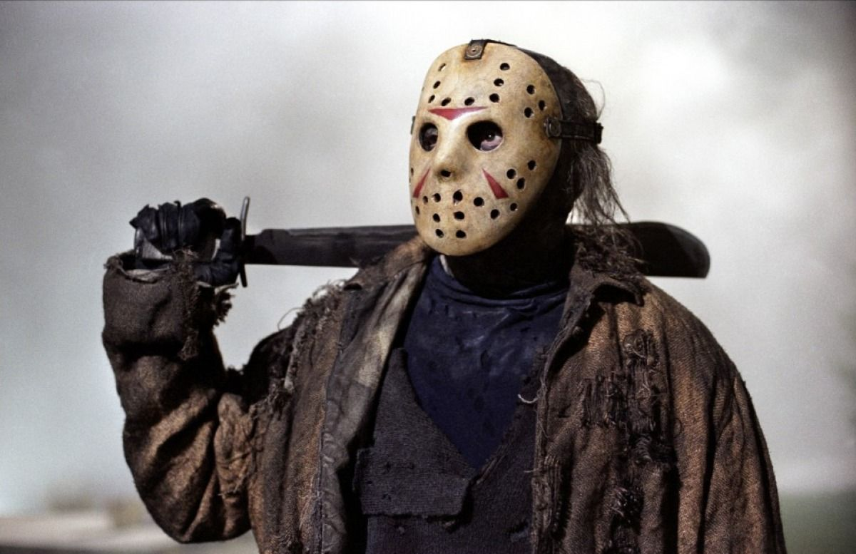 new friday the 13th movie to give jason voorhees a new origin story