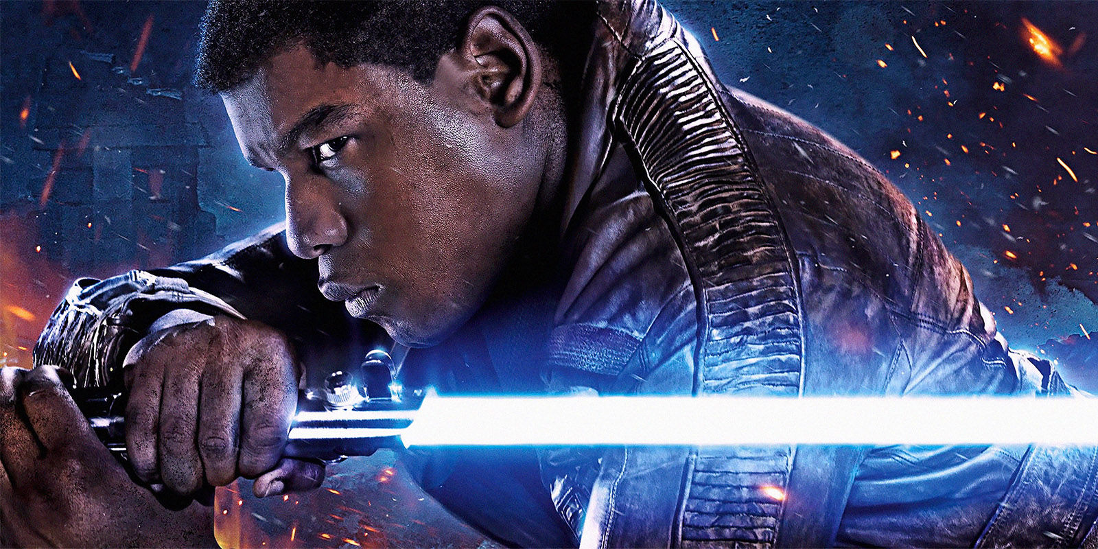 Lucasfilm Goes Full On Sith To Shut Down Unofficial Star