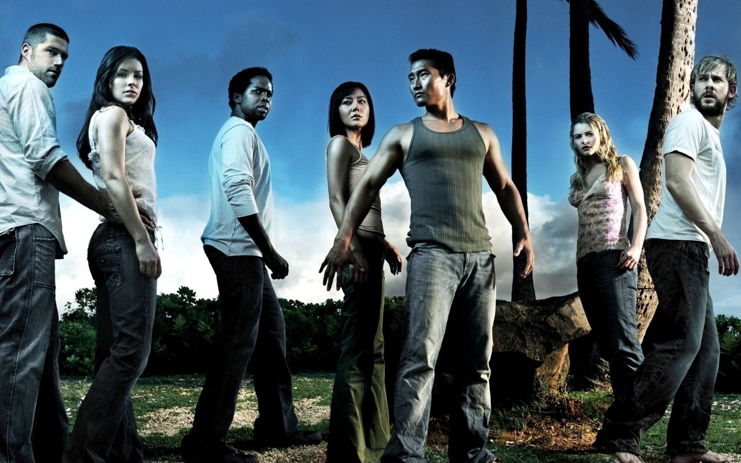 10 years later what the cast and crew of lost have to say about