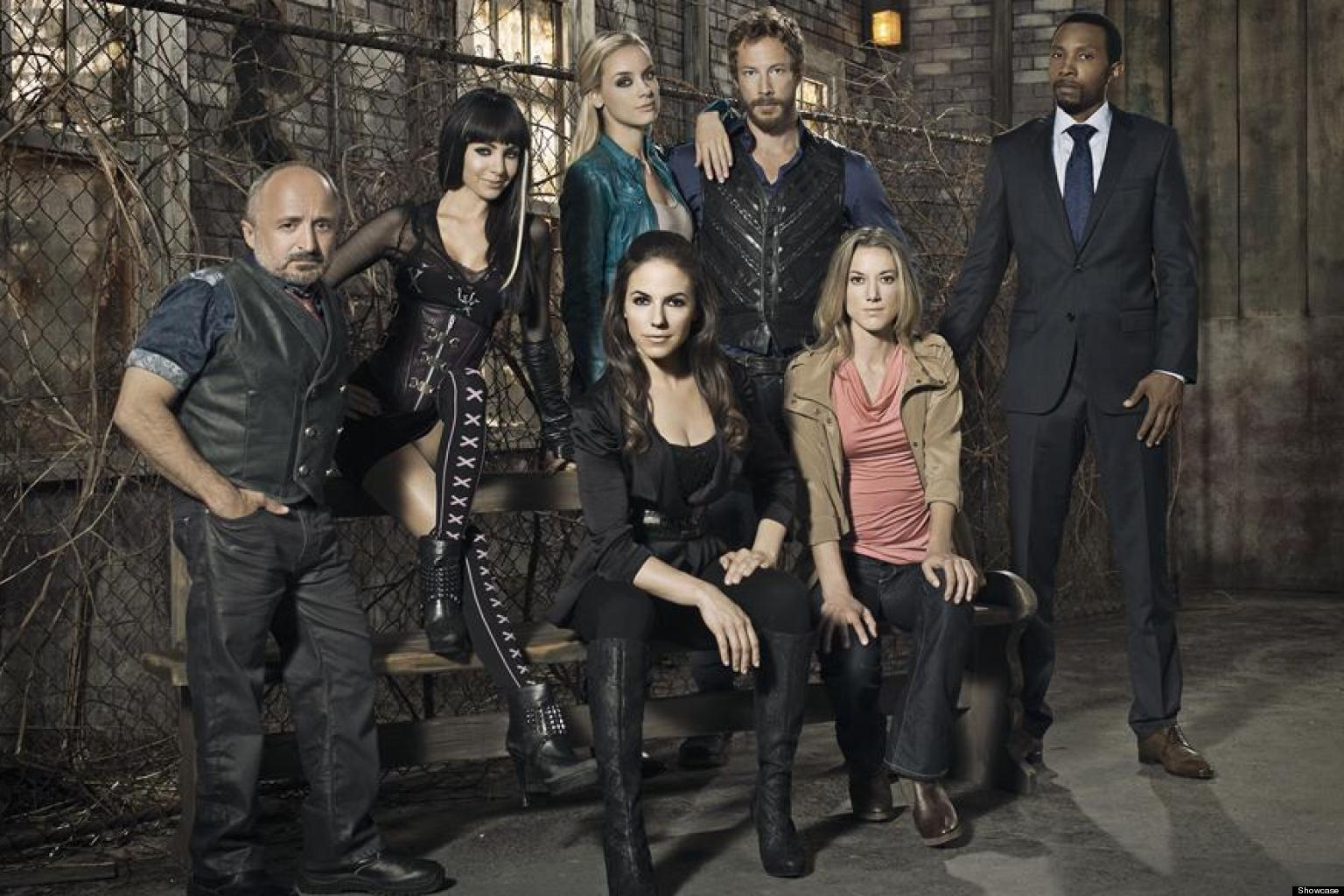 lost girl bo and dyson relationship season 3