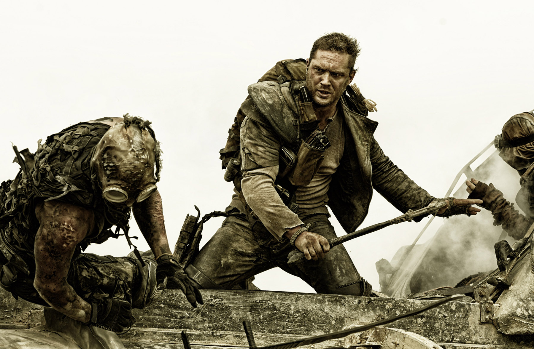 mad-max-fury-road-tom-hardy.jpg