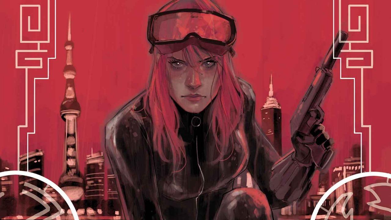Survivor Super-héros - Page 2 Marvel-black-widow-phil-noto_0