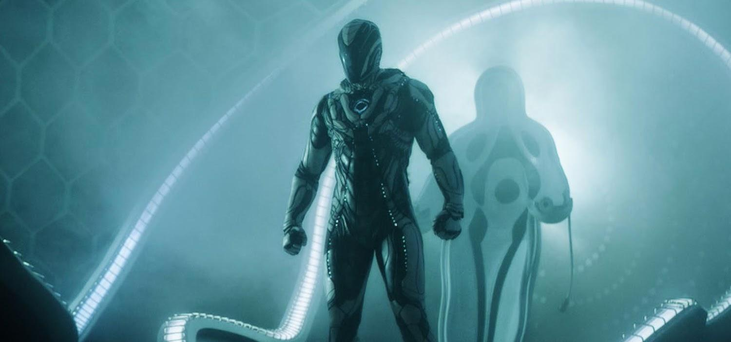 new trailer for mattel s max steel is some mighty tasty superhero cheese