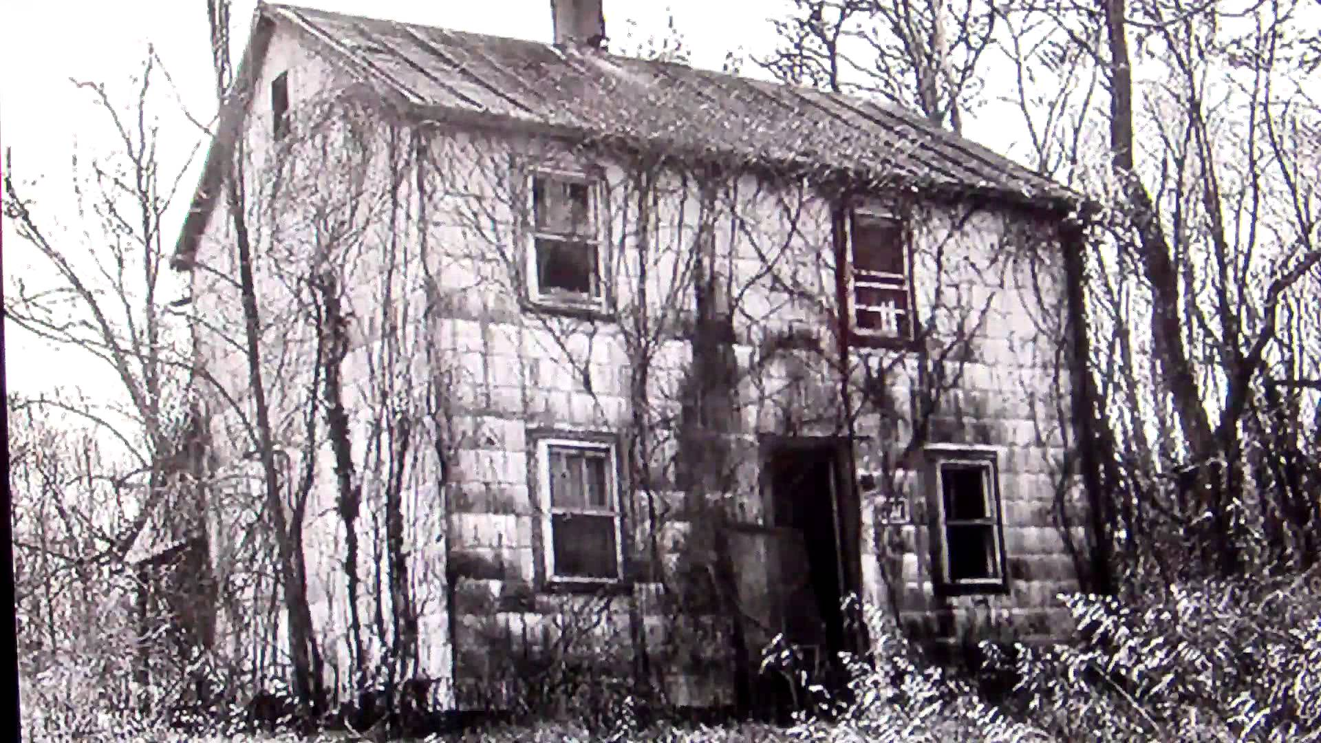 is the blair witch project real film
