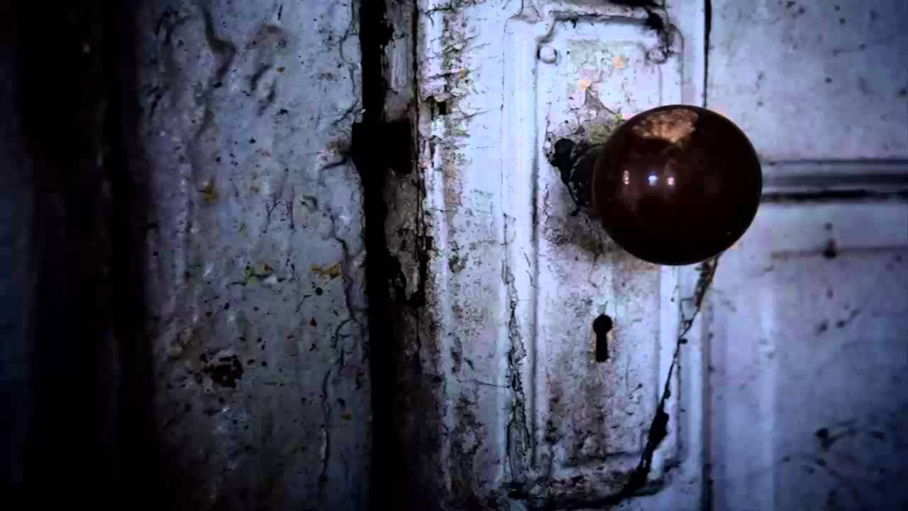 First Teaser Released for Channel Zero: No-End House
