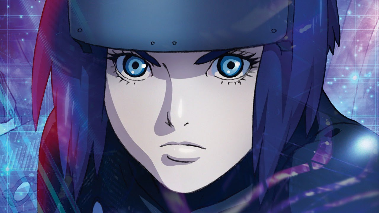 Ghost In The Shell Original Voice Cast To Dub The Live Action Version In Japanese