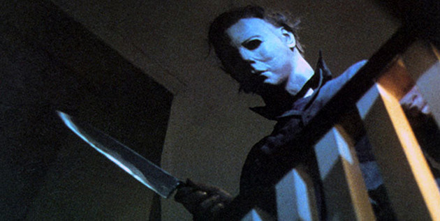 Films d'horreur - Qui qui c'est le + fort? Michael-myers-which-movie-do-you-want-to-watch-the-most-this-halloween-season