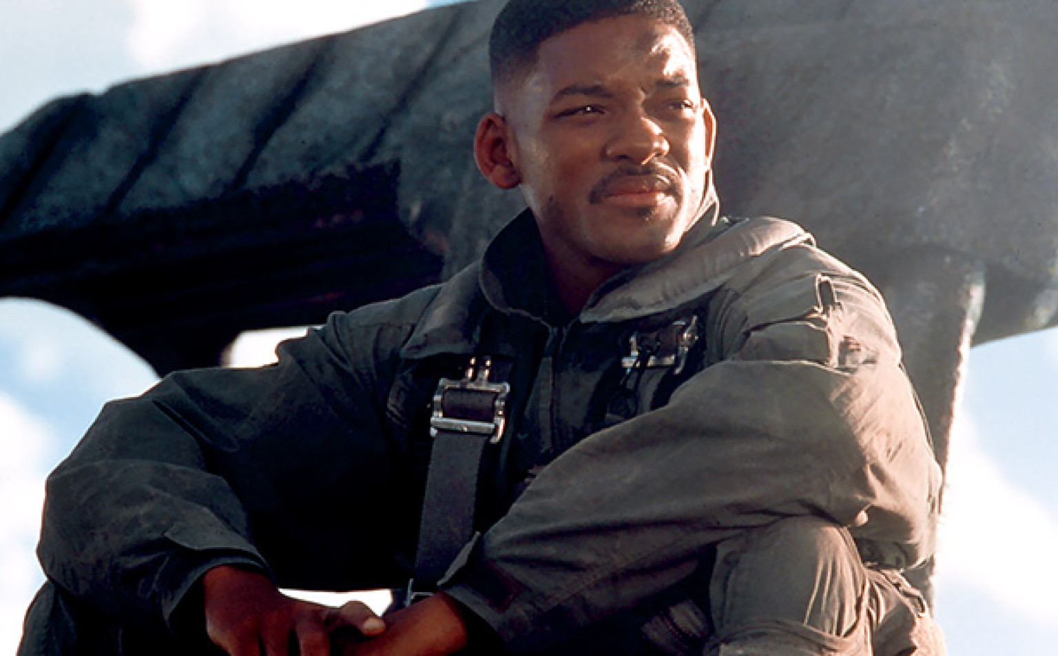 It's official: Will Sm... Will Smith Movies