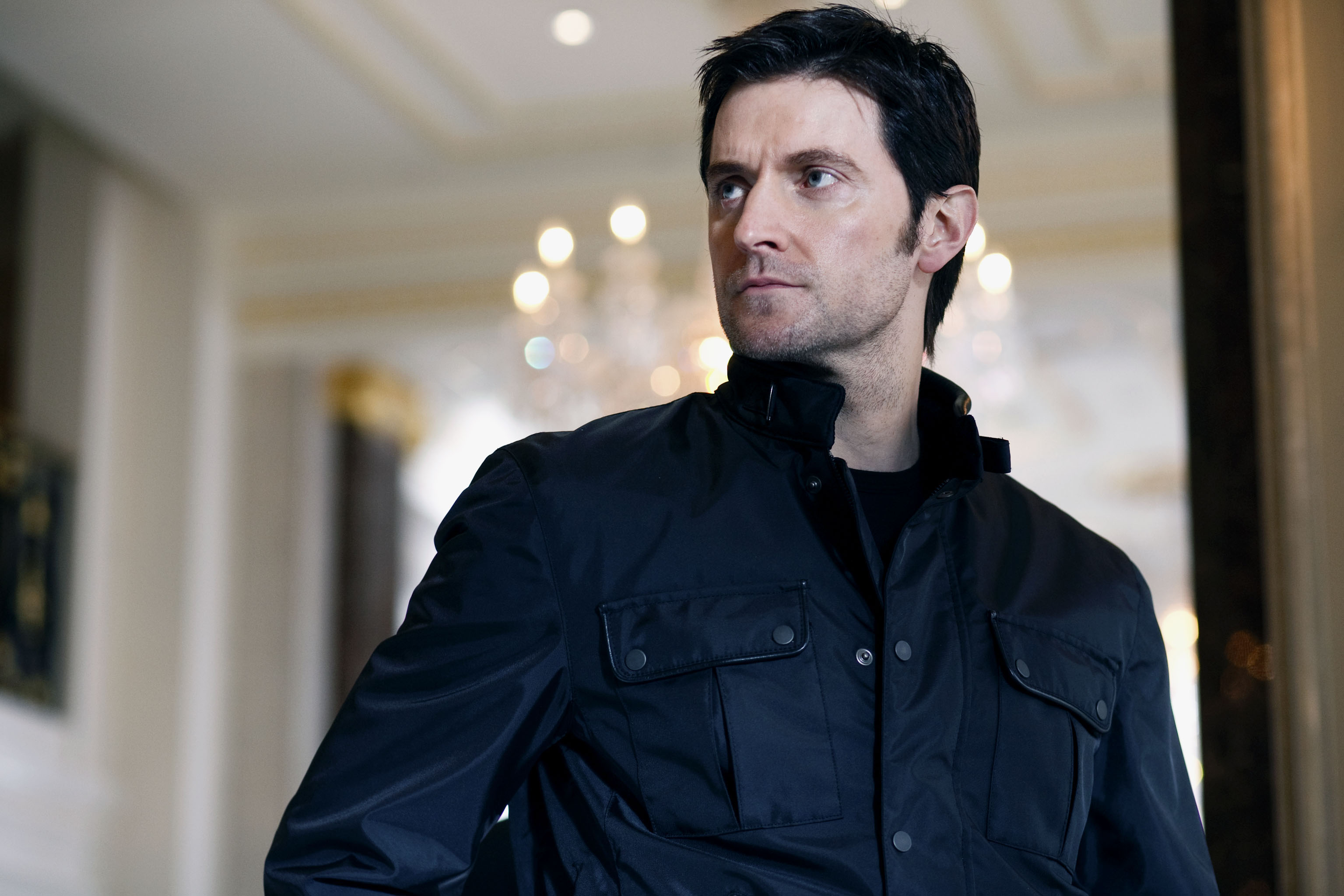 The hobbit star richard armitage signs on for killer role in nbc 39 s hannibal blastr - Hannibal tv series actors ...