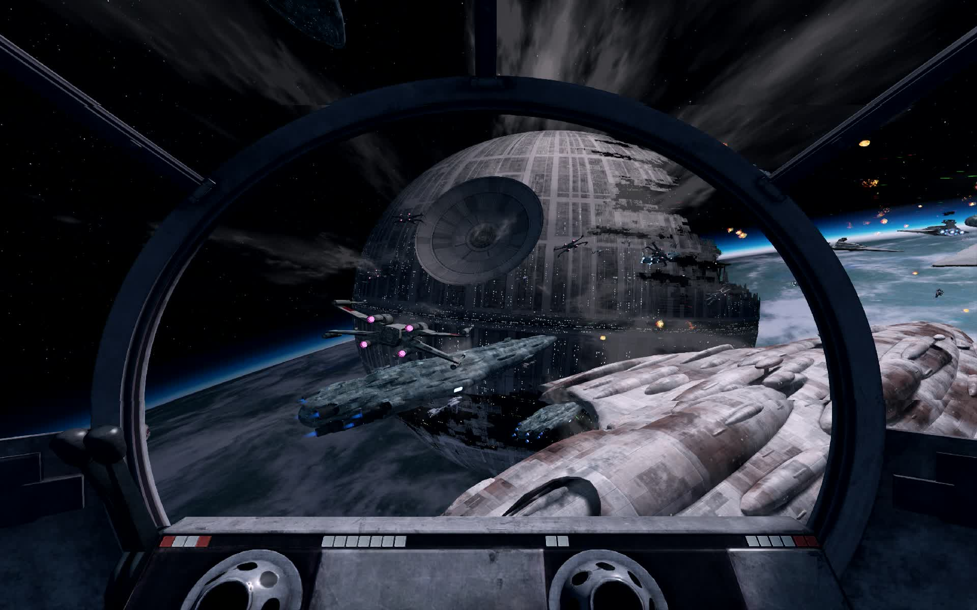 50 Star Wars Video Games Ranked From Worst To Best Syfy Wire Cheats For Pc Playstation Ps2 Xbox Dreamcast N64 And Game Boy Apps