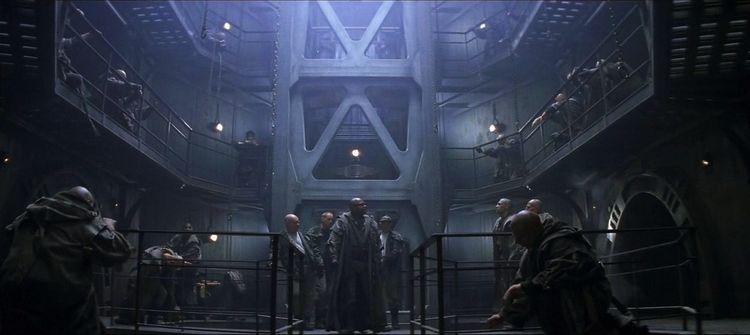 The Howling (Privado - Satine Imisvae) + 18 - Página 3 Alien-3-the-alien-films-20141564-1249-5781
