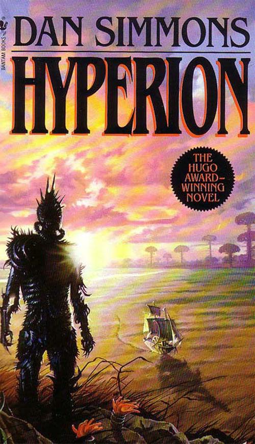 10 libros de ciencia ficción que debes leer