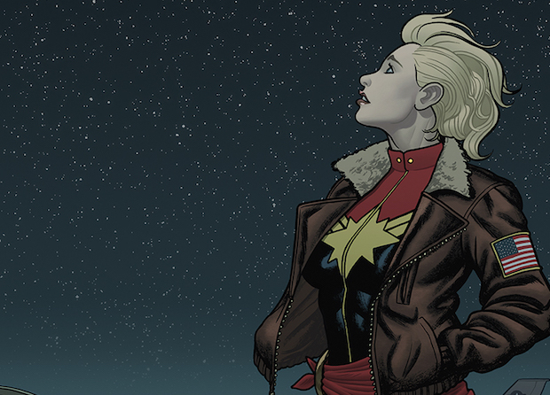 http://www.blastr.com/sites/blastr/files/styles/blog_post_in_content_image/public/CaptainMarvel_0.jpg?itok=JKQDizgT