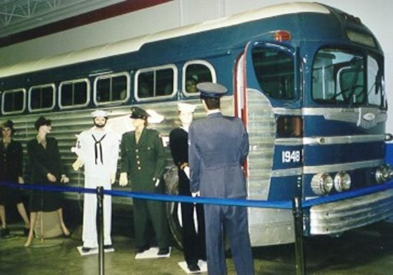 Mount Laurel, NJ Greyhound bus station location. Save money and book your bus ticket online today! Tour in Style with Greyhound.
