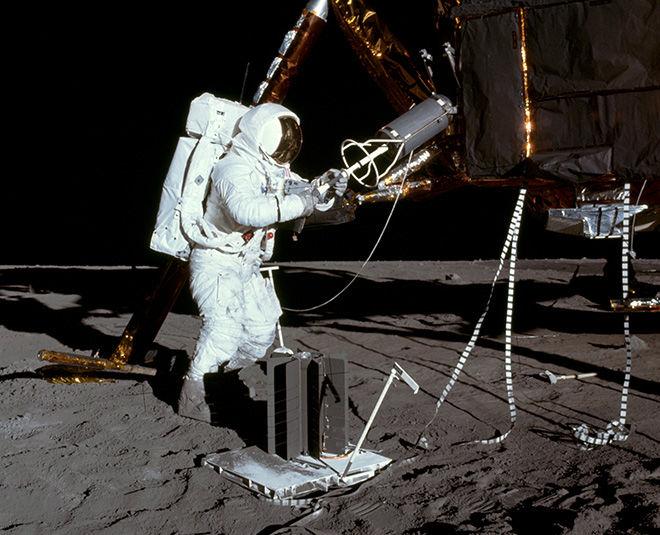 apollo spacecraft batteries - photo #33
