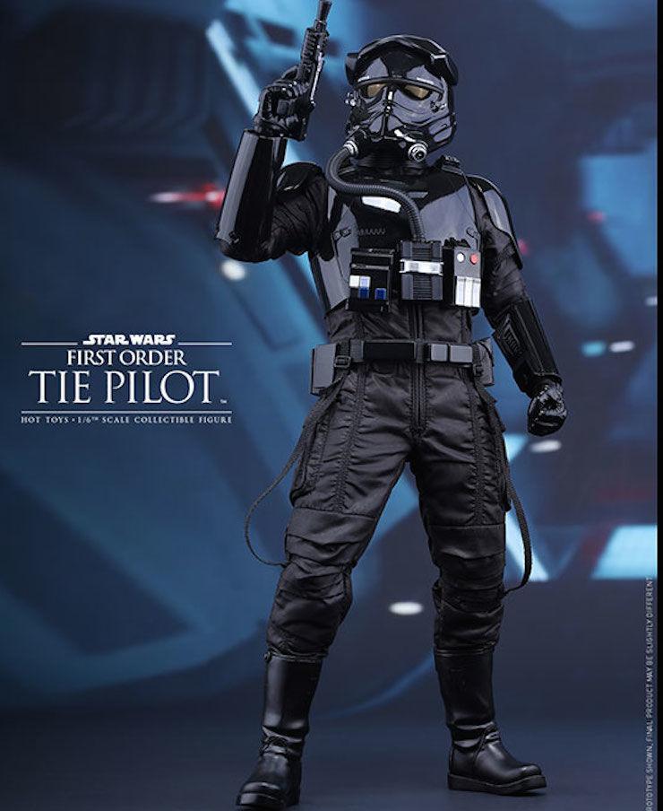 pilot_0.jpg?itok=fvypmvSw