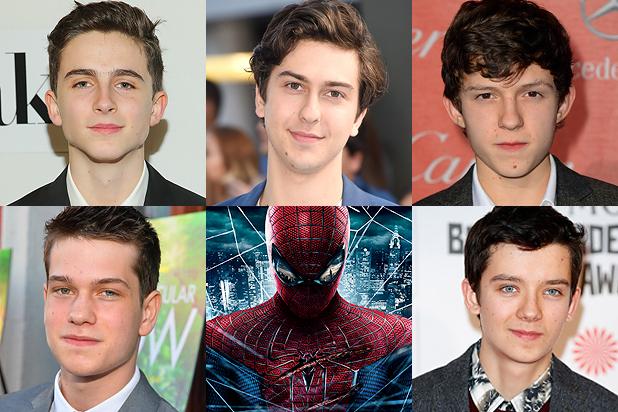 spider-man-shortlist.jpg?itok=XRDQoOzF