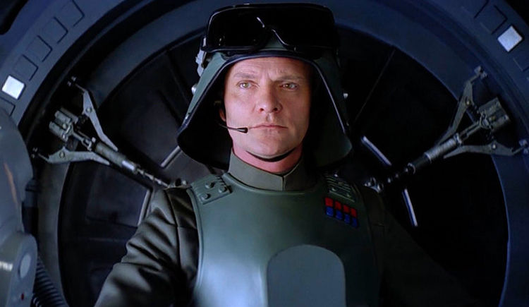 star wars  15 faces you might not know or remember once