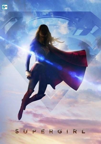 supergirl-poster_FULL_1.jpg?itok=bziprGl